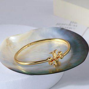🍬 Tory Burch bracelet